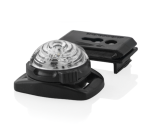Guardian Trident™ Green / IR LED Beacon